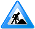 Under_construction_icon-blue
